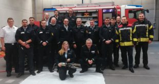 Polizei_meets_Feuerwehr_Bretten