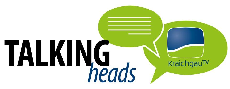 Talking Heads WILLI