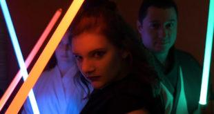 Sicarius Arts Permiere Star Wars Felix Zink