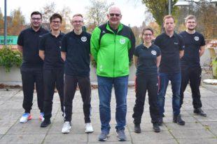KKS Hambrücken Sportschützen Schützenverein