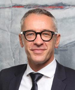 Sven Weigt, Bürgermeister Karlsdorf-Neuthard