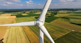 Windpark_Shutterstock