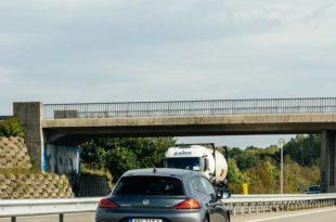 Autobahn_Autobahnbrücke
