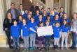 Chor Hebelschule Bruchsal