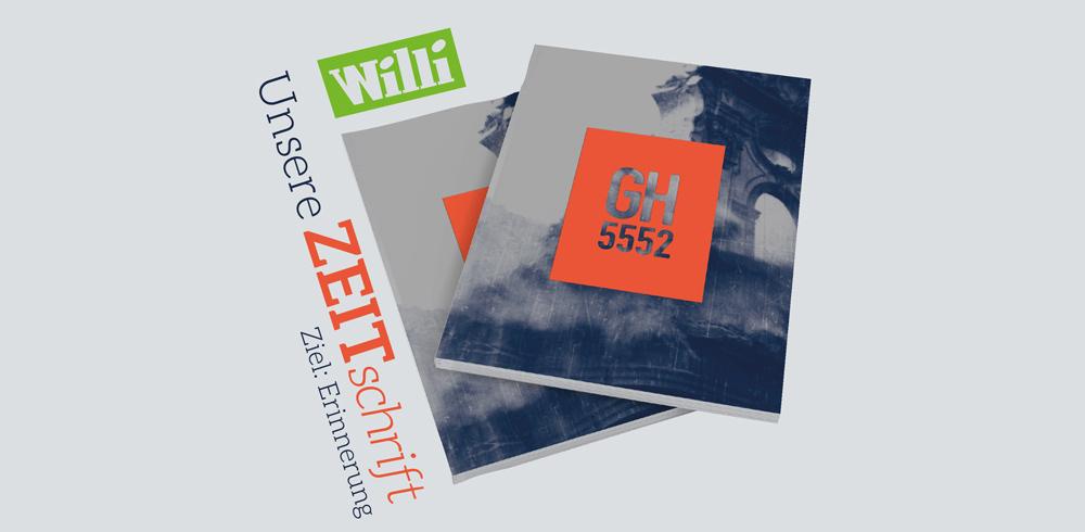 Beitragsbild-ZEITschrift