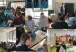 Collage Bilder Tag der Berufsorientierung