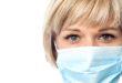 ZWEITE WELLE  BEKÄMPFEN | Ärzteschaft ruft zur Umsicht und Mithilfe auf
