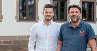 FDP Stadträte Bretten