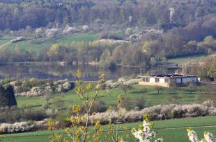 Naturparkzentrum Stromberg