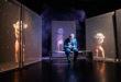 Theater, Bühne, Aufführung