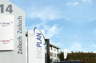 ENOPLAN Energie Bruchsal