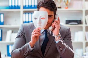 Betrug, Telefon, Betrüger, Kriminell, Daten, Datenklau