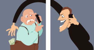 Betrug, Diebstahl, Telefon, Telefonbetrug, Kriminell, Diebstahl
