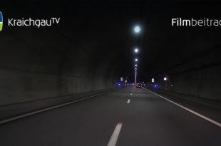 kw07_dj_tunnel_bruchsal_tunnel_b35_feb_2020_lf