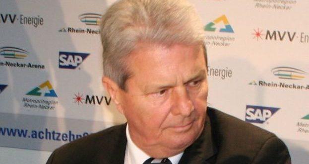 Dietmar_Hopp_Sinsheim