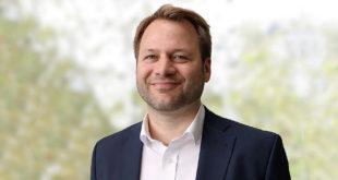Prof. Dr. Simon A. Fischer