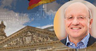 Statement 1. März Werner Schnatterbeck