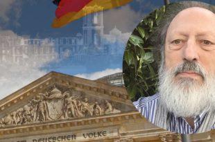 Statement 1. März Rainer Kaufmann