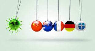 Symbolbild-Corona-Deutschland-Bruchsal