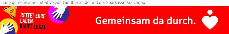 ggc Logos