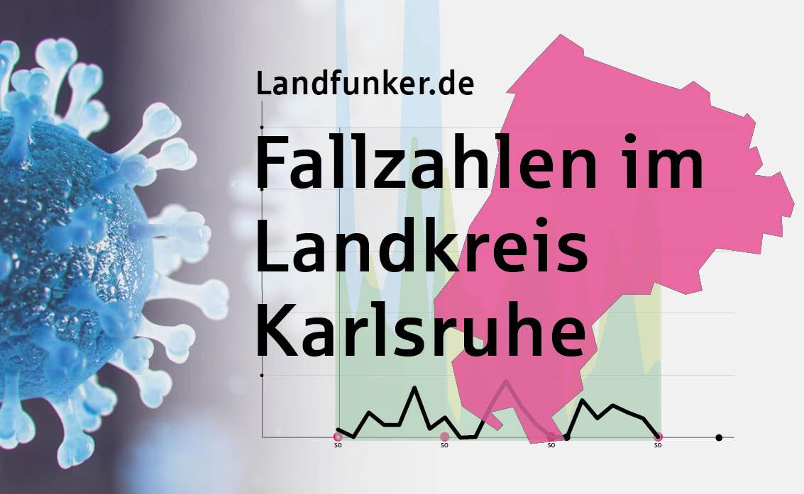 Regionews Karlsruhe