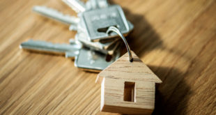 Wohnung Wohnraum Haus Immobilie