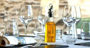 restaurant-Glaeser-Essen-Trinken