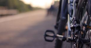 Fahrrad Mountainbike Sport Rad