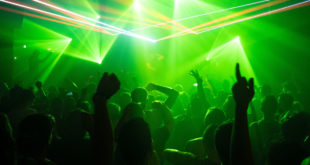 Party Disco Feier tanzen feiern