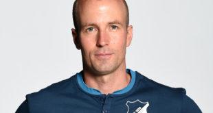 Hoeneß_Hoffenheim_Trainer