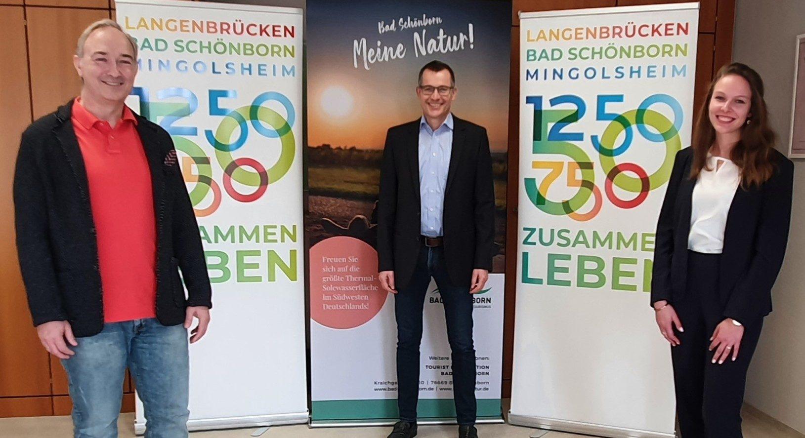 Nachrichten Bad Schönborn