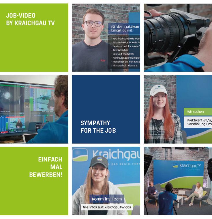 KraichgauTV-Jobvideo-9er-Raster