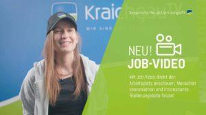 KraichgauTV JobVideo Redaktionspraktikum