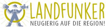 Landfunker RegioNews