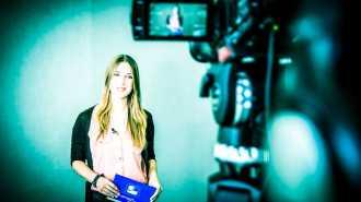 Ktv Fernsehen